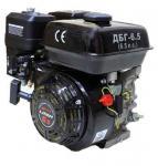 Двигатели Forza, Lifan