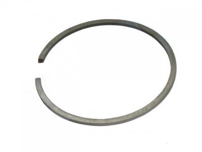 Кольцо поршневое Partner 350, 351 Ø38мм S-1,5 мм.