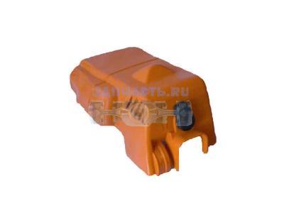 Дефлектор Stihl 180 (Верхняя крышка)