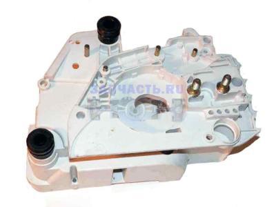 Картер (корпус) двигателя Stihl 180