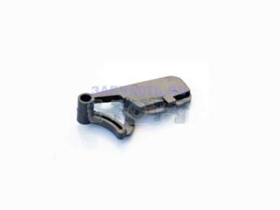 Рычаг стопорный ручки газа STIHL 180
