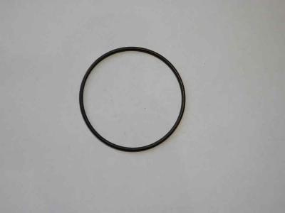 Кольцо уплотнительное картера резиновое Нептун