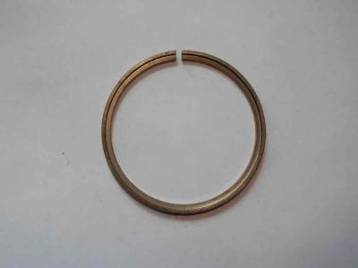 Кольцо фрикционное для б/п Дружба