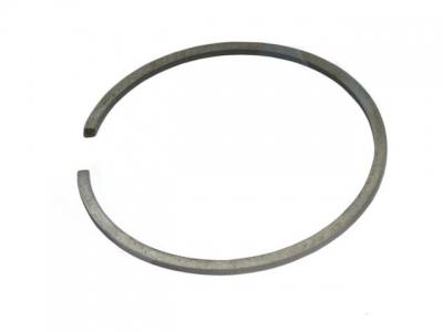 Кольцa поршневые мотокосы  (комплект 2 шт.) BC/GBC-052 Ø 44 мм. S - 2 мм.