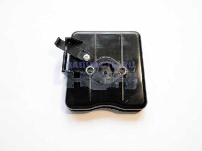 Корпус воздушного фильтра мотокосы GBC-043-052