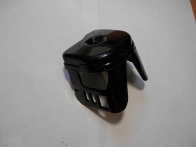 Крышка воздушного фильтра мотокосы GBC-033