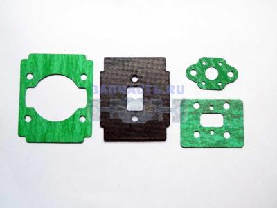 Набор прокладок мотокоса BC/GBC-026