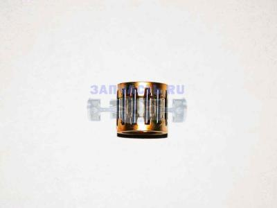 Сепаратор ВГШ мотокосы BC/GBC-033
