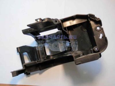 Корпус пилы Partner 340S/350S/360S (пластик)