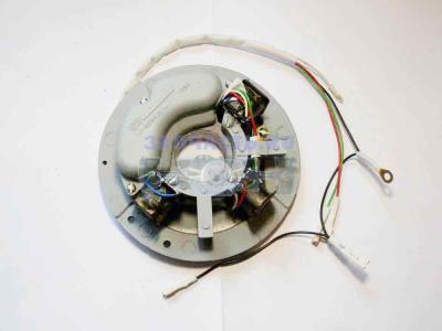 Зажигание Ветерок электронное МБЭ-4