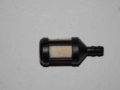 Фильтр топливный мотокосы.