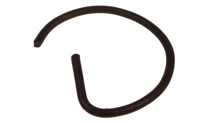 Кольцо Бензопилa Урaл стопорное поршневого пaльцa