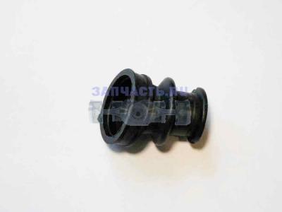 Патрубок карбюратора (колено) STIHL 290/310/390