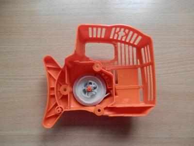 Стартер для триммера Stihl FS 38/ FS 55