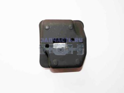 Глушитель Stihl 210/230/250