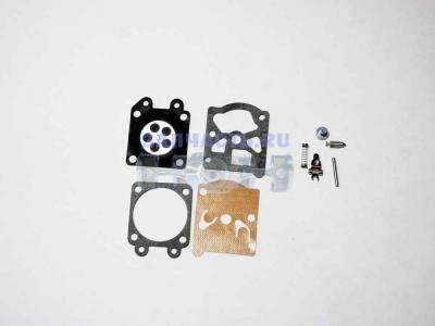 Ремкомплект карбюратора б/п Stihl MS 230/250 (полный)