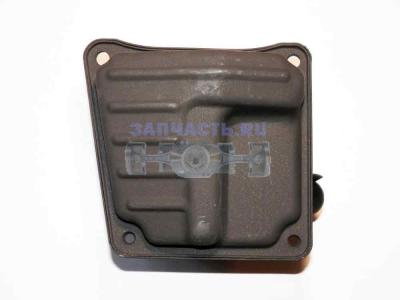 Глушитель для Stihl MS 440