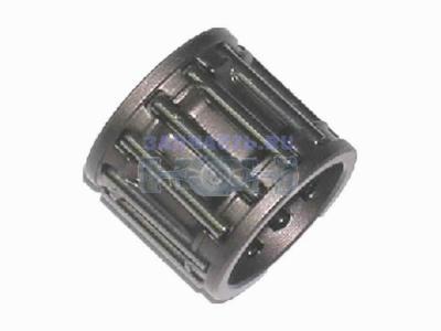 Сепаратор верхней головки шатуна Stihl 341/361
