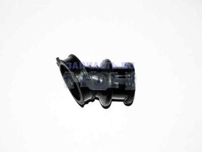 Патрубок карбюратора Stihl 440/460/461