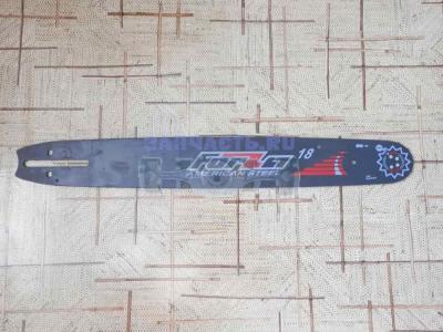 "Шина Forza 18"" (45 см.) 1.6-3/8"" 66 зв. (183SLHD025) Stihl 290-660"