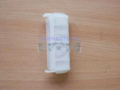 Фильтр воздушный (элемент) Stihl 210/230/250