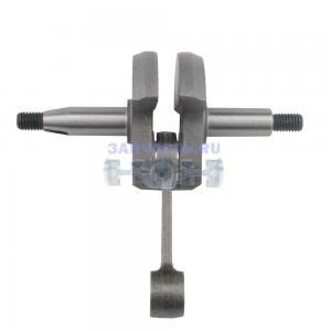 Коленвал Stihl FS350 FS400 FS450 FS480 SP400 SP450 FR350 fr450