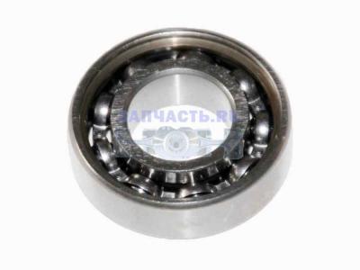 Подшипник коленвала (6201) Stihl FS350 FS400 FS450 FS480