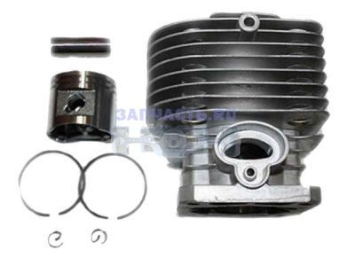 Поршневая группа Stihl FS400 FS450 FS480 fr450 Ø 42 мм.