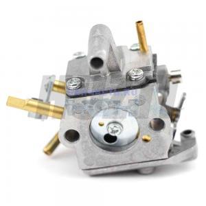 Карбюратор для Stihl FS400 FS450 FS480 SP400 SP450 SP451 SP48