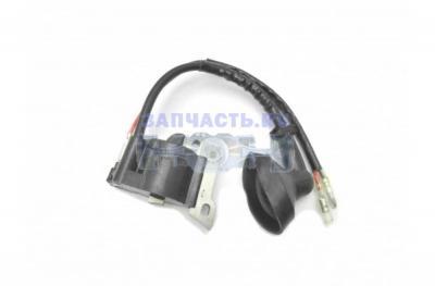 ЗaжигaниевсборемотокосыBC/GBC-026