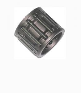 Сепаратор ВГШ мотокосы BC/GBC - 043