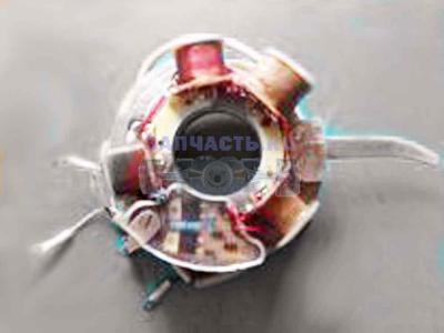 Зажиганиеэлектронное ВихрьМБ-2