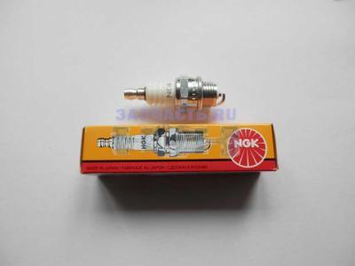 Свеча NGK BPM6A Оригинальная (7021)