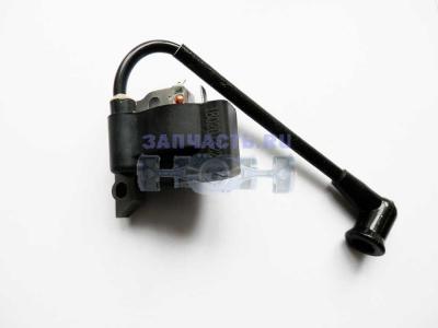 Зажигание мотокосы Stihl FS 35, 38, 55