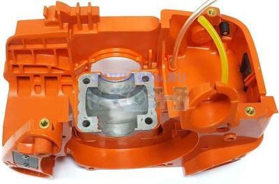 Картер двигателя HUSQVARNA 235,236,240 (5796652-01)