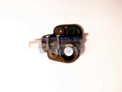 Насос масляный  Партнер350 -370