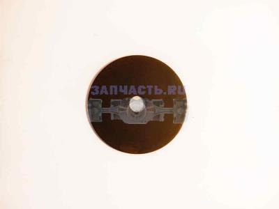 Шайба барабана сцепления большая Partner 351 -371
