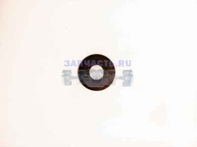 Шайба барабана сцепления малая Partner 350-371
