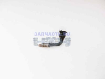 Шланг масляный с фильтром Рartner 350-371
