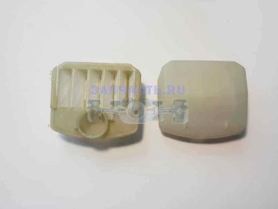 Фильтр воздушный HUSQVARNA 345-350