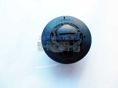 Головка триммерная Stihl FS 38, FS, 55