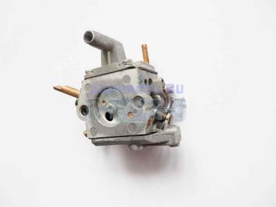 Карбюратор мотокосы STIHL FS120, FS200, FS250