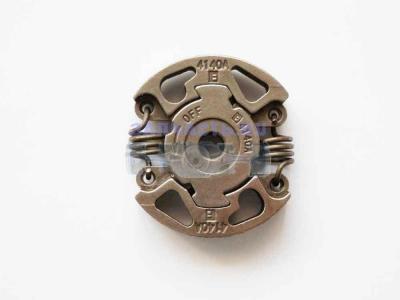 Муфта сцепления мотокосы FS38, 45, 55