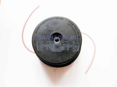 Косильная головка AutoCut25-2 Резьба М10 шаг 1,25 мм. (Stihl FS55,80/87,85,90,100,125/250,130,350,450/480)(4002 710 2108)