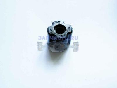 Втулка резиновая ( антивибрационная) под штангу 26 мм.