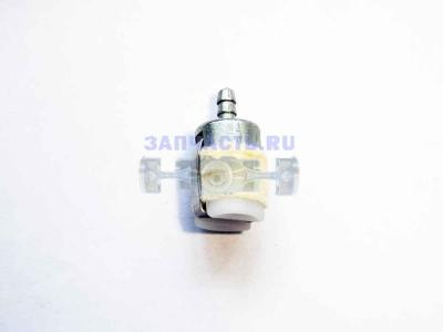Фильтр топливный HUSQVARNA 350 - 562