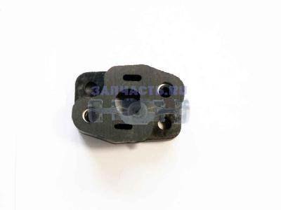 ПатрубоккарбюраторамотокосыCARVER BC/GBC-026(теплоизолятор)