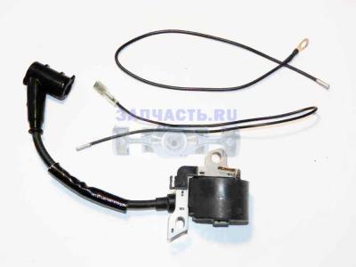 Зажигание STIHL 240/260/290/310/340/360/390/440/640