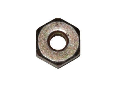 Гайка шины STIHL 180 - 660 М8