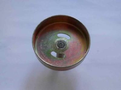Чашка сцепления (квадрат)